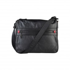 Trussardi Men Bag 71B674 19 NERO