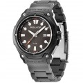 Police watch PROTECTOR 13939JSB