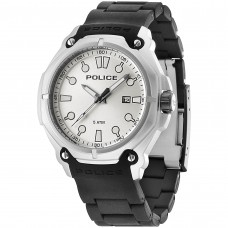 Police watch PROTECTOR 13939JS