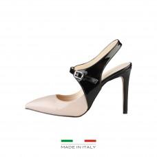Heels Made in Italia brd CECILIA CIPRIA