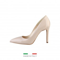 Heels Made in Italia brd DELIA CIPRIA