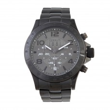 Cerruti Watch brd CRA101F211G eccr12
