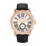 Cerruti Watch brd CRA131SR04BK eccr12