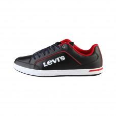 Levis 223701 794 59