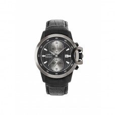 Cerruti Watch 133SBU02BK eccr12