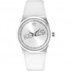 Kenzo Watch 9600302 k501