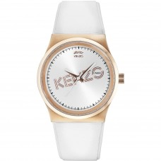 Kenzo Watch 9600303 k501