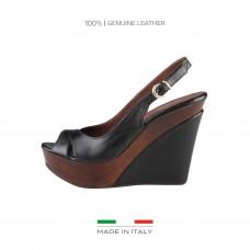 Made in Italia ALMA NERO