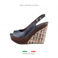Made in Italia ARIELE BLU