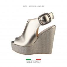 Made in Italia CLOTILDE_ORO