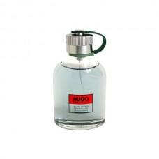 Hugo Boss Man EDT (150 ml./5 oz.)