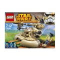 LEGO Star Wars AAT big LEG75080