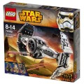 LEGO Star Wars Advanced Prototype LEG75082