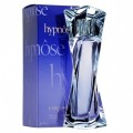 Lancome Hypnose EDP for Women (75 ml./2.5 oz.)