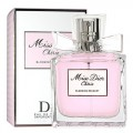 Christian Dior Miss Dior Cherie Edp 100ml