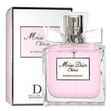 Christian Dior Miss Dior Cherie Edp 100ml