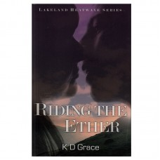 Riding The Ether Book 9781908262189