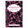 Masquerade Book 9781908766137