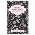 Traded Innocence Book 9781908262028
