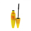 Maybelline The Colossal Cat Eyes Mascara Black