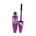 Maybelline The Falsies Flared Mascara Black