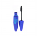 Maybelline The Rocket Waterproof Black