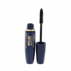 Maybelline Mascara Brown Volume Express