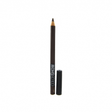 Maybelline Crayon Khol Show 410 Chocolate Chip