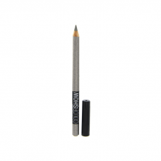 Maybelline Show Crayon Khol 120 Sparkle Grey
