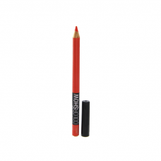 Maybelline Crayon Khol Show 330 Coralista
