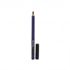 Maybelline Show Crayon Khol 320 Vibrant Violet