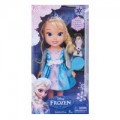 Elsa Doll Frozen Disney ftmGTR1070