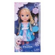 Elsa Doll Frozen Disney ftmGTR1070