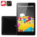 10.1 Inch Tablet Android 4.4 Octa Core CPU 1GB