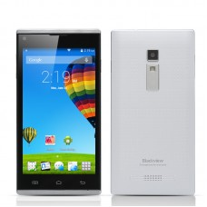 Blackview Crown Octa Core Phone 5Inch 1280X720
