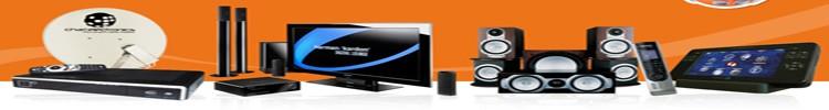 Petrou Electronics